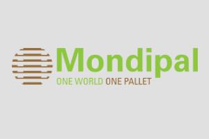 Mondipal logo