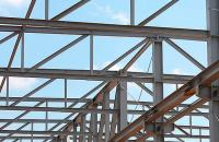 Building materials image