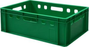 E2 (Green)