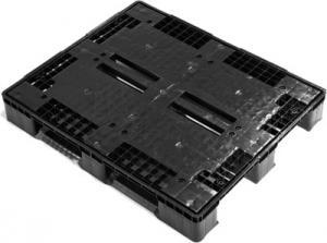 SF10005P