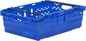 UN6419-00 (Blue)