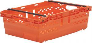 UN6419-00 (Orange)
