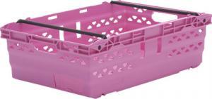 UN6419-00 (Pink)