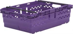 UN6419-00 (Purple)