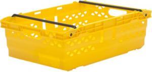 UN6419-00 (Yellow)